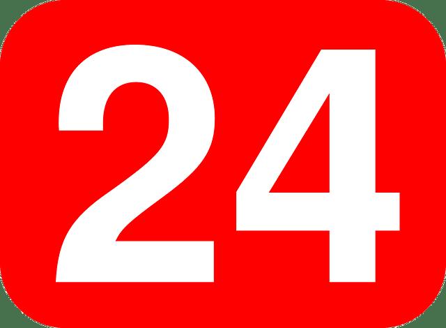 cerrajeros barcelona 24 horas