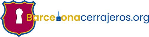 barcelona-cerrajeros-footer-logo
